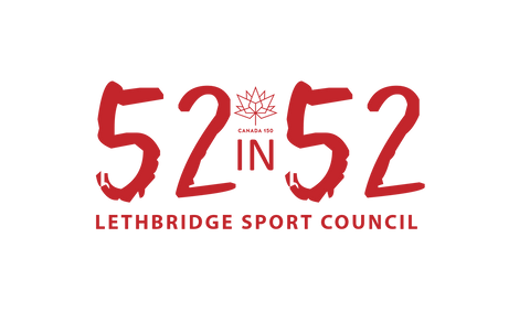Lethbridge Sport Council 52 in 52 Lethbridge Sports and Social Club