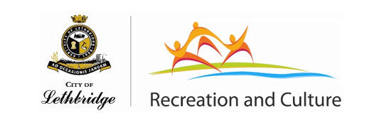 Lethbridge Sports and Social Club - Recreation and Culture Fee Assistance Program