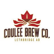 Coulee Brew Co.