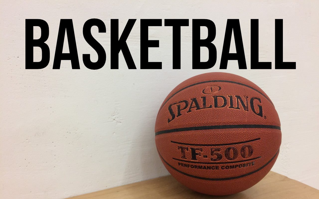 Basketball League - April to June 2019 - Lethbridge Sports and Social Club