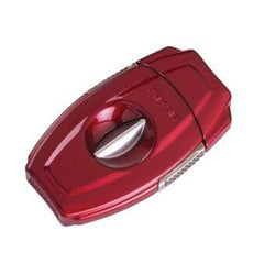 Xikar-VX2 V-CUT Cigar Cutter