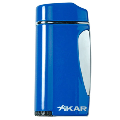 Xikar Executive Cigar Lighter Single Jet Flame