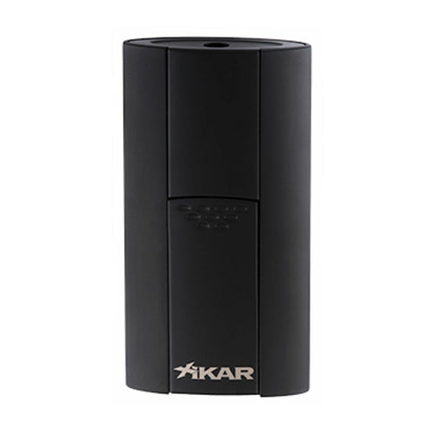 Xikar FLASH SINGLE Lighters Jet Flame