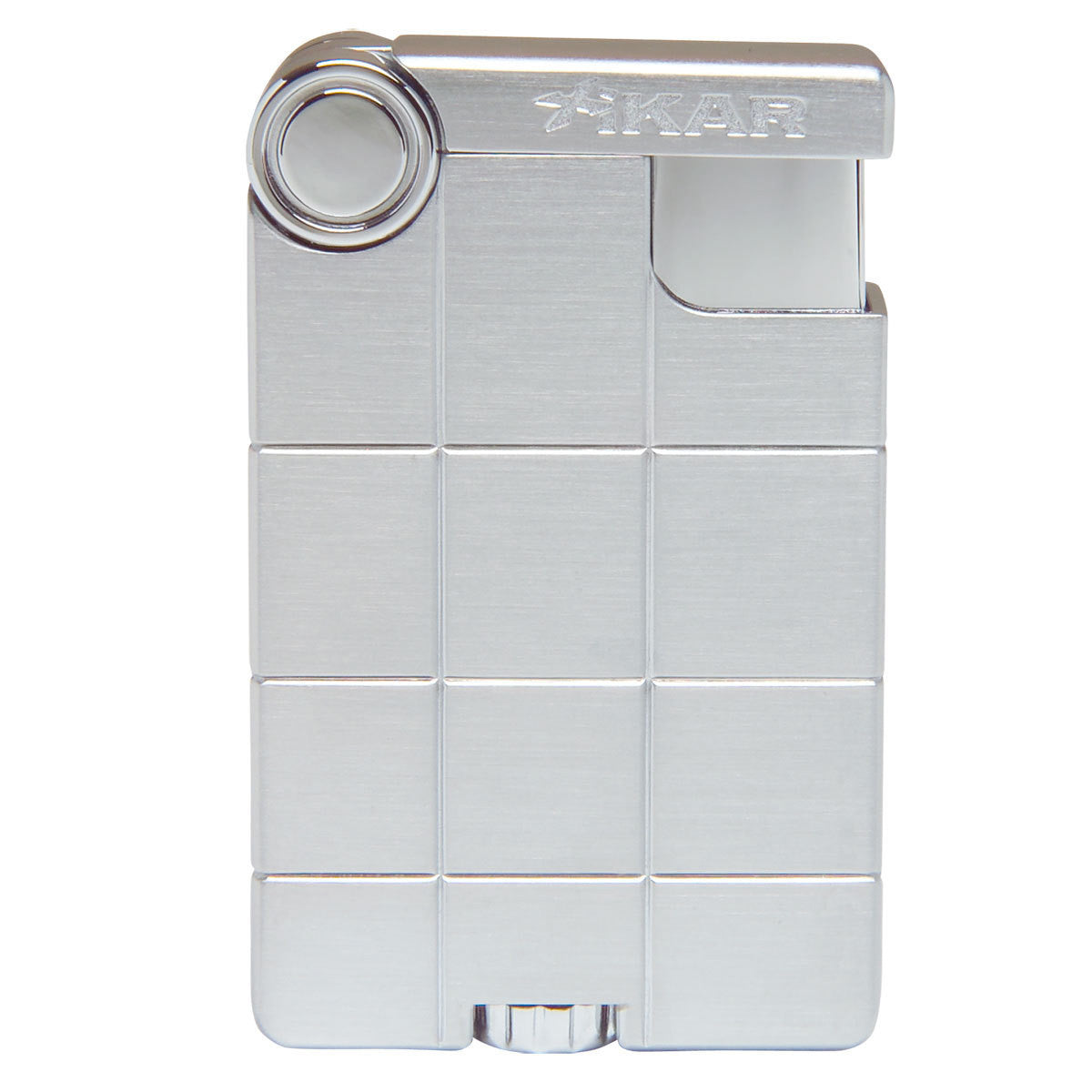 Xikar Ex Cigar Windproof Lighter - Humidors Wholesaler