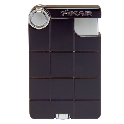 Xikar Ex Lighter Wind Proof Flame