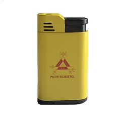 MONTECRISTO ICONIC Survival Kit