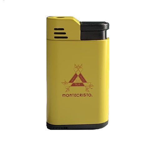 Montecristo Cigar Lighter