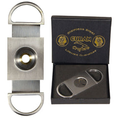 Perfect Cigar Cutter - Humidors Wholesaler