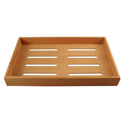 Cigar Humidor Trays for Clasico Rojo and Clasico Rosa Humidors - Humidors Wholesaler