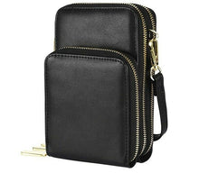 Cell Phone Purses for Women,Small Crossbody Bags Phone Bag Shoulder Bag