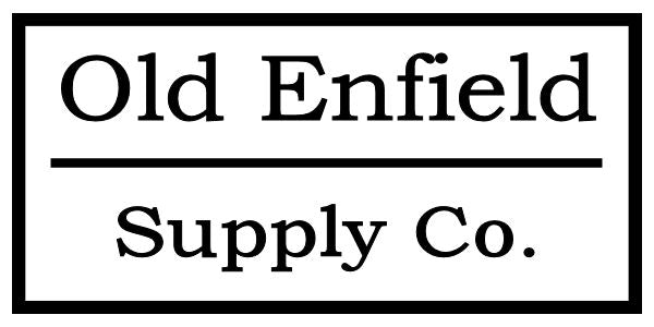 Old Enfield Supply