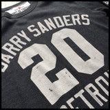 Barry Sanders #20 Thermal