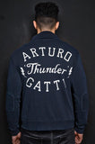 Arturo Gatti Cardigan Bundle Kit