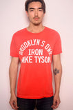 Iron Mike Brooklyn's Champ Tee