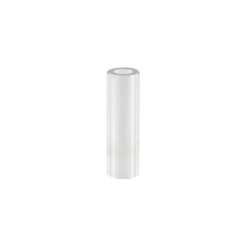 Glass Mouthpiece