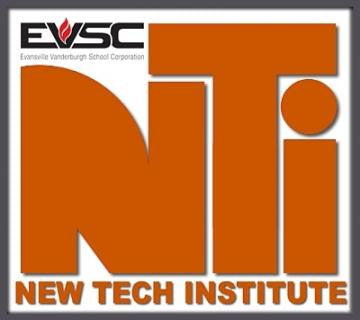 New Tech Institute
