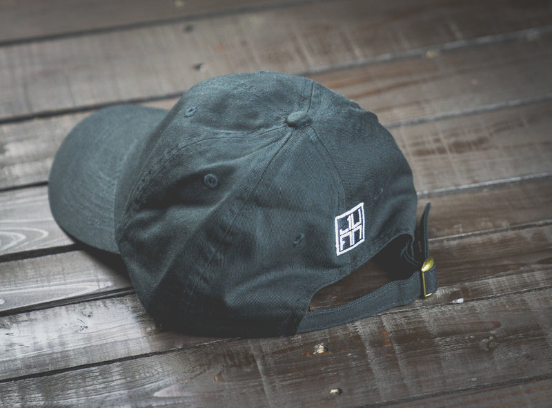 Hope Classic Style Hat