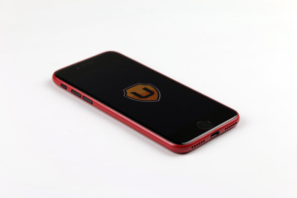 Ultimate Thin Cases