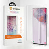 Ultimate Shield Liquid Glass Screen Protector for Samsung Galaxy S20 Ultra