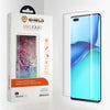 Ultimate Shield Liquid Glass Screen Protector for Huawei Mate 40 Pro / Pro Plus