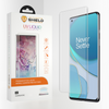 Ultimate Shield Liquid Glass Screen Protector for OnePlus 9 Pro