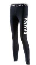 KYMIRA Women's Core 2.0 leggings