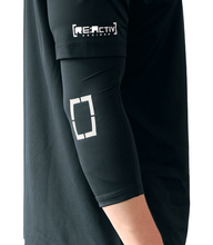 [Archer] Ergonomic & Recovery Joint Sleeves