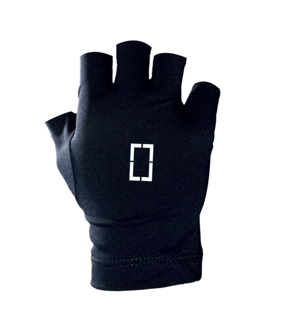 [Duelist] Performance Dexterity™ Gloves 2.0 (Single)