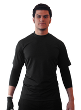 [Warrior] Men's Esports Thermoreactive Top
