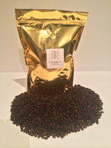 Brazil Daterra Collections- Sweet Yellow 1kg