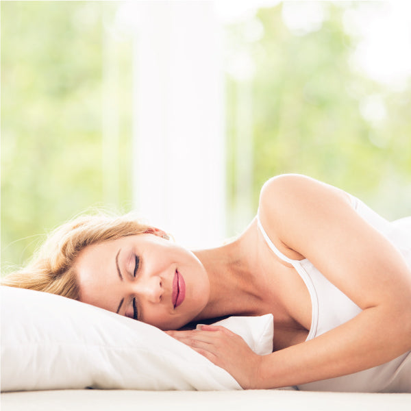 Cooling Bed Sheets For Hot Flashes And Night Sweats Dermatherapy