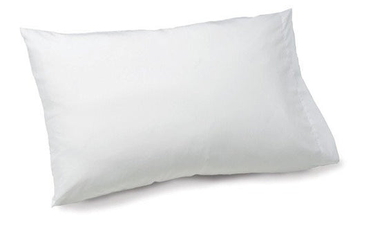 DermaTherapy<sup>®</sup> Pillowcase
