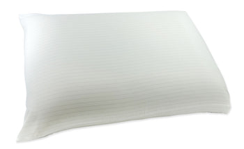 DermaTherapy® Pillowcase