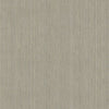 MSA7038 - Textile Wall Covering