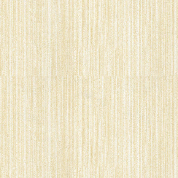 MSA7064 - Textile Wall Covering