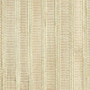 MSA7043 - Natural Wall Covering