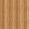 MSA7067 - Natural Wall Covering