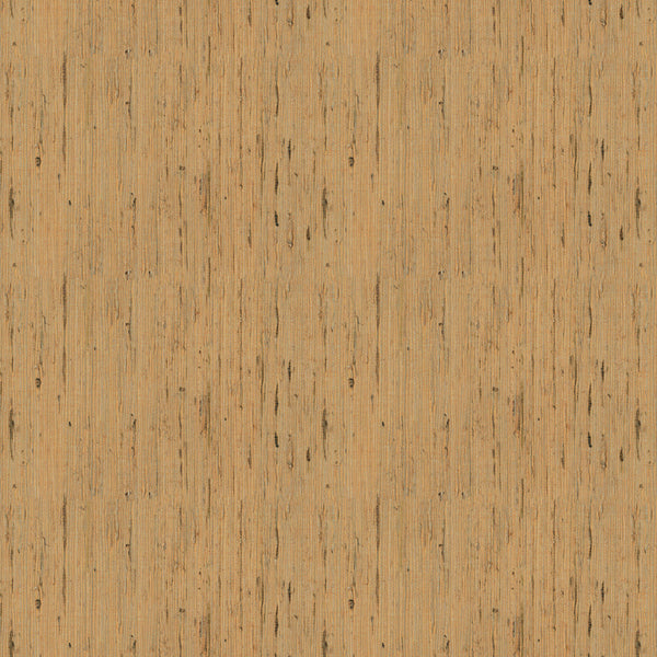 MSA7079 - Textile Wall Covering