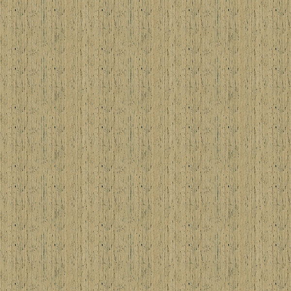 MSA7072 - Textile Wall Covering