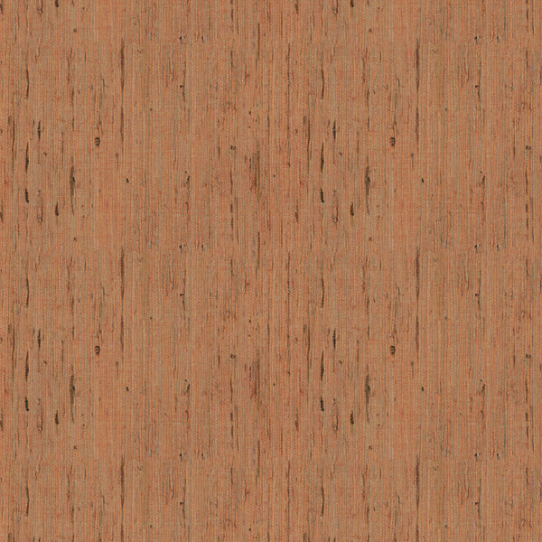 MSA7054 - Textile Wall Covering