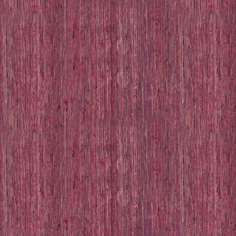 MSA7024 - Textile Wall Covering