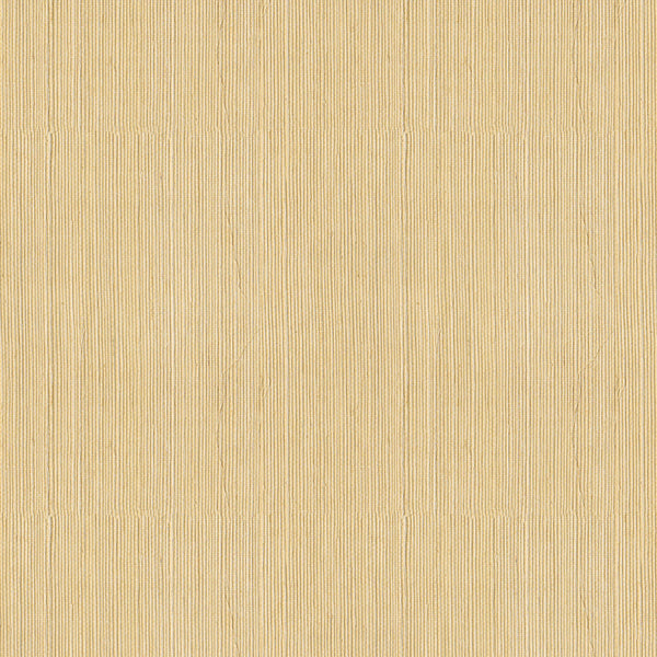 MSA7051 - Textile Wall Covering