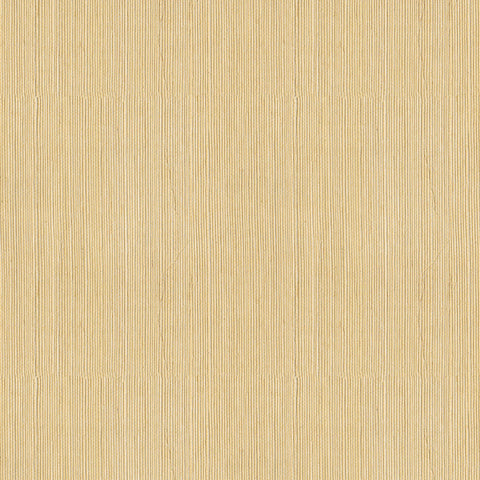 MSA7065 - Textile Wall Covering