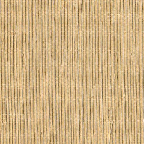 MSA7018 - Textile Wall Covering