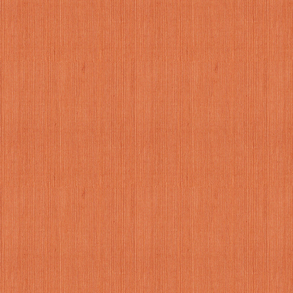 MSA7078 - Textile Wall Covering