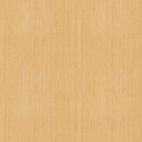 MSA7070 - Textile Wall Covering