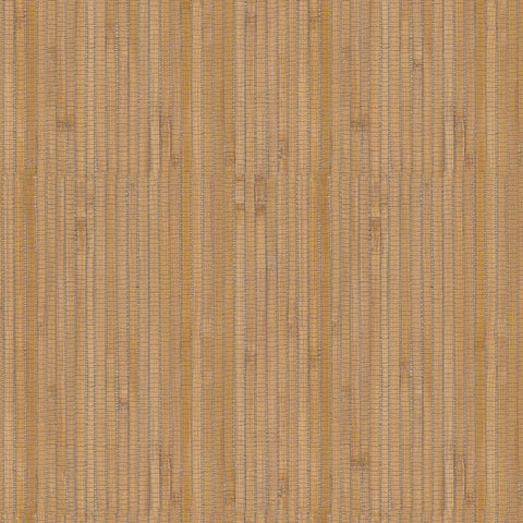 MSA7014 - Natural Wall Covering