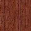 MSA7048 - Natural Wall Covering