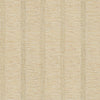 MSA7022 - Textile Wall Covering