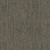 MSA7023 - Textile Wall Covering